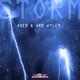 Axer;Aro Wyler;Shubha - Storm (Extended Mix)