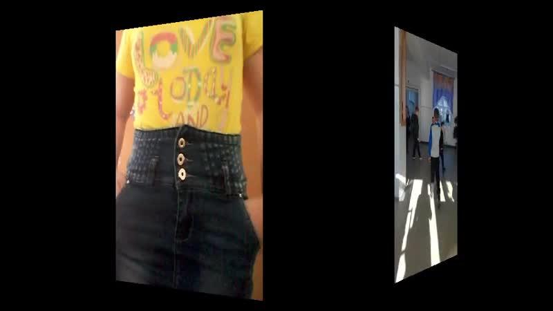 Video20191113_210959.mp4