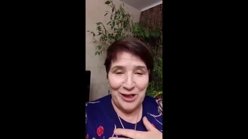 Video_2019-11-11_18-04-28
