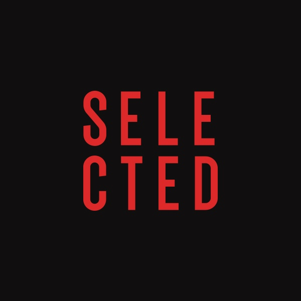 Афиша Владивосток 15.11 // SELECTED Drum&Bass Night w/ Zebra