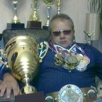 Анатолий Луковенко