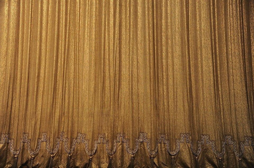 Гости Московского Губернского театра увидят спектакль в жанре «поэтическое кабаре»
