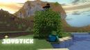 Intro by Joystick