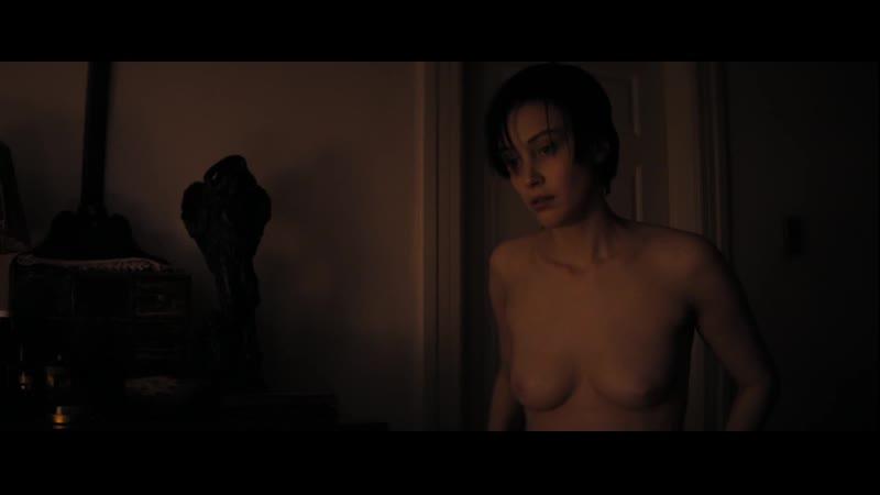 Sara luke sex