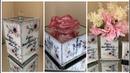Dollar Tree DIY - 💕 Handmade Mother's Day Gift Ideas 💕