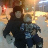 Базарсадаев Баир