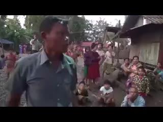 Arakan Winmaung s Videos(1).mp4