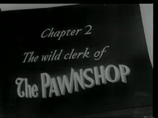 The Pawnshop		Read in another language		Watch this page		Edit		The Pawnshop was Charlie Chaplin's sixth film for Mutual Film Cor