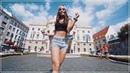 Alan Walker Mix 2017 ♫ Best Music Mix 2017 Shuffle Dance Music Video HD
