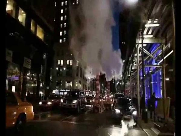 Sokko beatz - new york winter (2013)