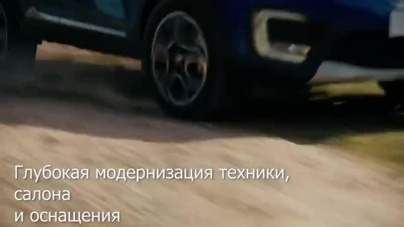 Обзор автомобильных статей прошедшей недели от matador.tech
