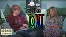 ДМТ DMT молекула духа Drugs Lab на русском от Yap Kiwi 18