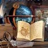 Экспресс-курс Натальной астрологии 2020
