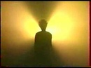 CORPUS DELICTI-Twilight - Clip