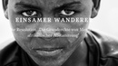"""Die Resolution """"Die Grundrechte von Menschen afrikanischer Abstammung und was sie bedeutet"""