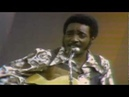 BOBBY HEBB RON CARTER - ACOUSTIC TV PERFROMANCE 1972