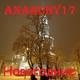Anarchy17 - Новый год 2020