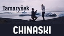 CHINASKI Tamaryšek oficiální videoklip