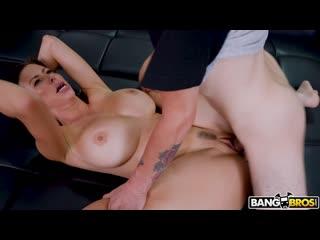 Mom is horny alexis fawx bangbros october 05, 2019 new porn step mom milf big tits taboo