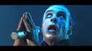 Rammstein - Hallelujah (Live Maxidrom, Moscow 2016 06 19) [multicam by DarkSun]