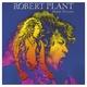 Robert Plant - Big Love