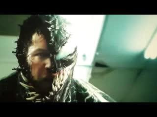 Кассовые сборы Венома в одном видео.