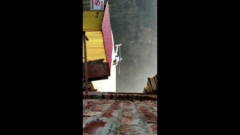 Mummy kedarnath helicopter travel