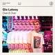 Gio Latooy - Over & Over