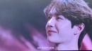 FANCAM 190921 Wang Yibo - The Untamed Fanmeet in Thailand © MY BABY LION