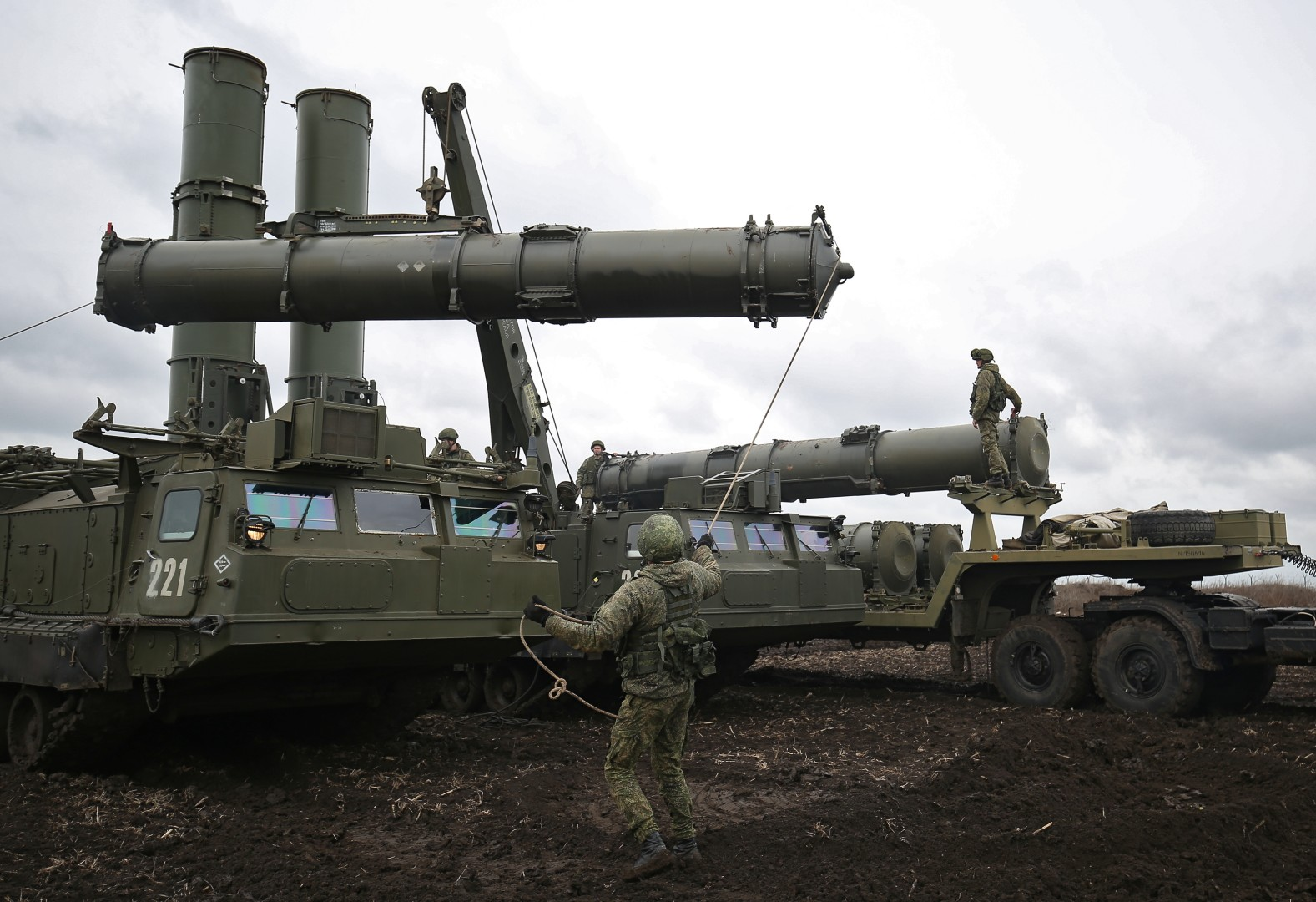 S-300V Army SAM System - Page 10 Wa1v1u4YYNk