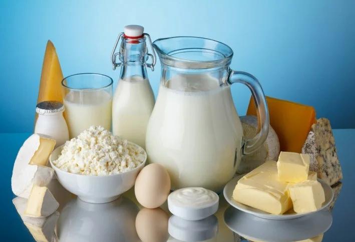 Почему не стоит есть кисломолочные продукты натощак