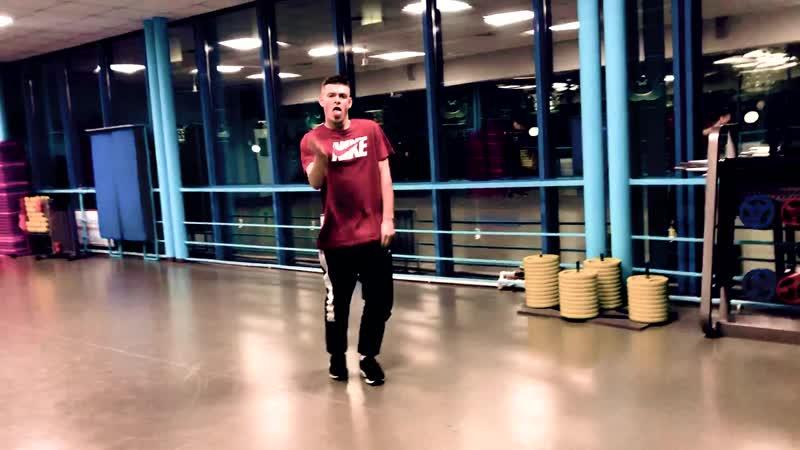 THRILL PILL, Егор Крид MORGENSHTERN - Грустная Песня - Танец