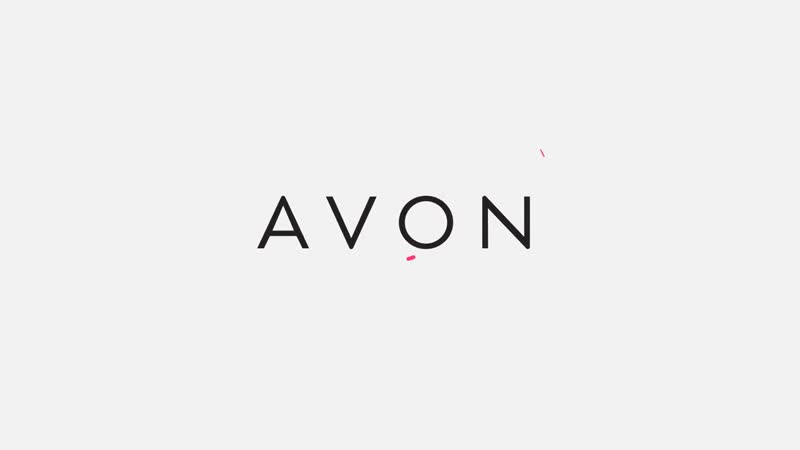 Как разместить заказ на странице Представителя Avon