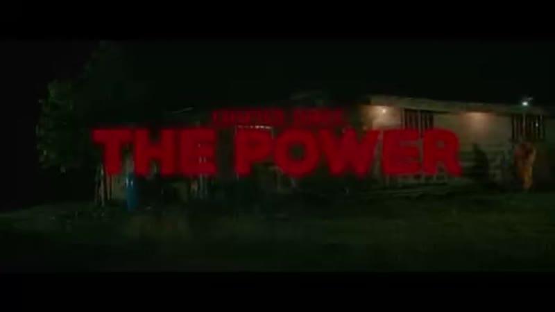 Duke Dumont feat Zak Abel - The Power (Jon Costa Bootleg)