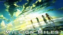 EPIC FOLK | ''Million Miles'' by Extreme Music (Rupert Pope Giles Palmer)