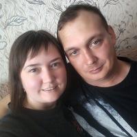 ТатьянаАбыденкова