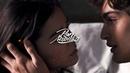 Shaolin Fantastic - Broken Wisky Glass