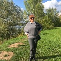 ЭльвираМунасыпова