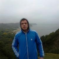 Стрельцманн Дмитрий