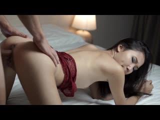 Nightclub hook up porno sex anal минет webcam домашнее порно русское любительское секс solo toy