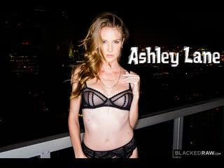 Ashley lane 💖 blackedraw