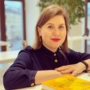 Ирина Хоменко фотография #24