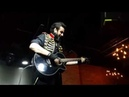 Aurelio Voltaire The Night live in Moscow 2019