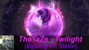 TheTaZe Twilight Equinity 01 Stellar