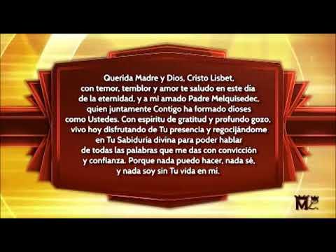 Escrito conocer de un Cristo ilegal produjo obreros ilegales y fraudulentos