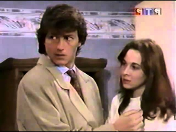 Антонелла и Николас - в ссоре
