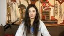 Vlog 499 - Jusos wollen linker werden... RTL schmeißt Sänger raus? 🤔