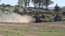 Танковое представление. Танки великой отечественной: БТ-7, Т-34, Т-34-85, Т-44, СУ-100