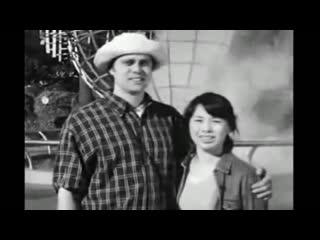 Человек-улыбка, фильм короткометражка Короткометражный (Бесплатная парковка или Подтверждение) Добрых людей больше чем злых