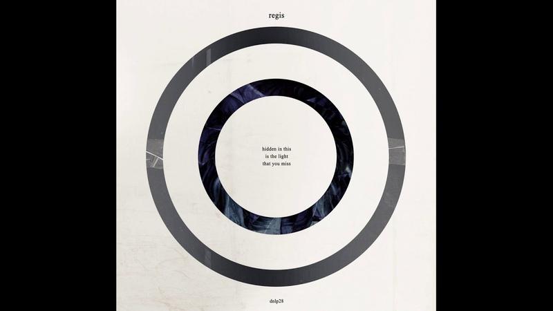 Regis - Another Kind Of Love [DNLP028]